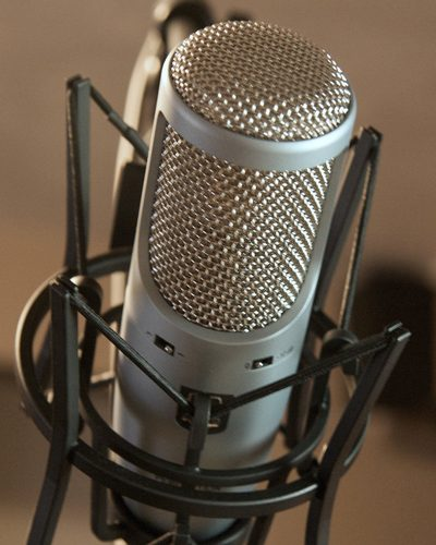 Sembrador-Stereo-FM.jpg